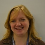Mrs Marshall is new head of primary